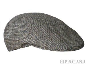 BrE cloth cap